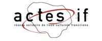 actes-if-logo