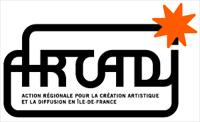 arcadi-logo