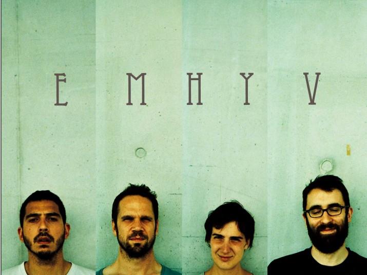 photo-emhyv