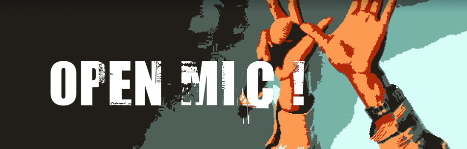 openmic site