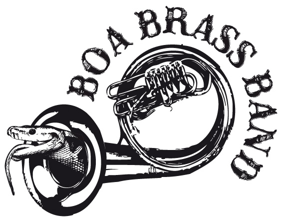 LOGO-BOA-BRASS-BAND