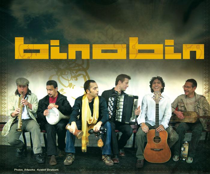 wwwBinobin_metro