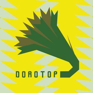 dorotop