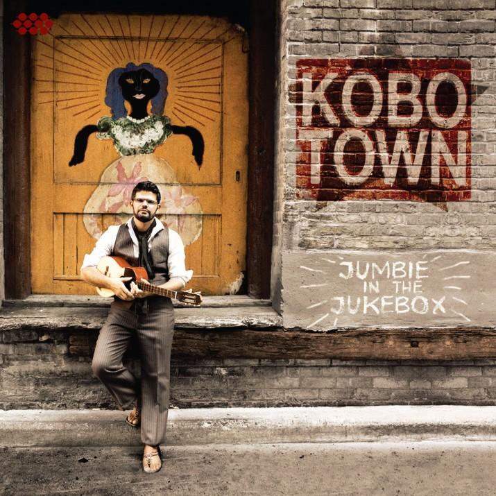 kobo_town_sleeve_
