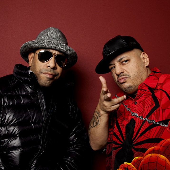 beatnuts-the-508d0dc7d2286