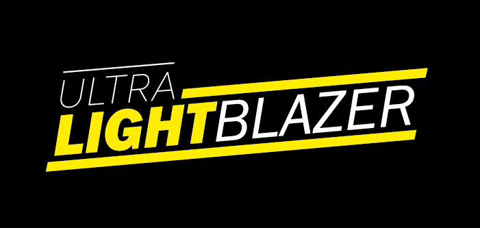 ultralight-logo
