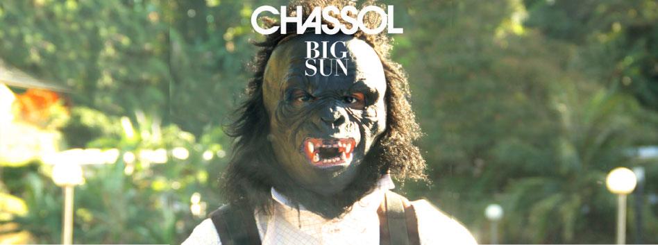 chassolsit-site