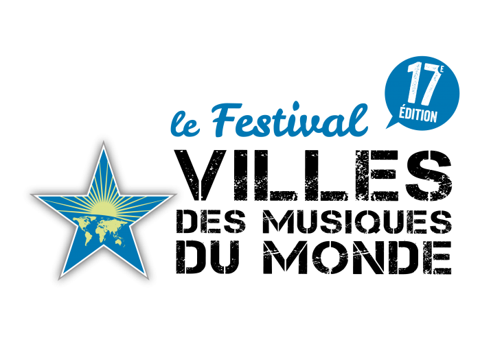 Logo Edition17#-01