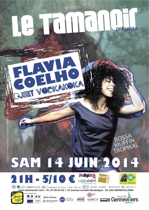 Flavia-Coelho-site