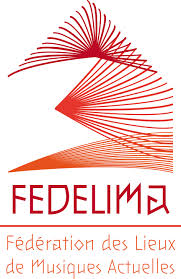 Logo Fedelima