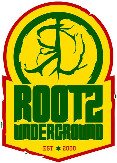 Picture Rootz Underground