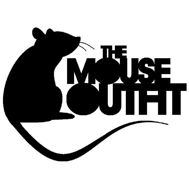 crop-mouse(1)