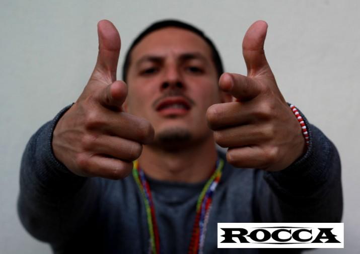 ROCCA-WEB